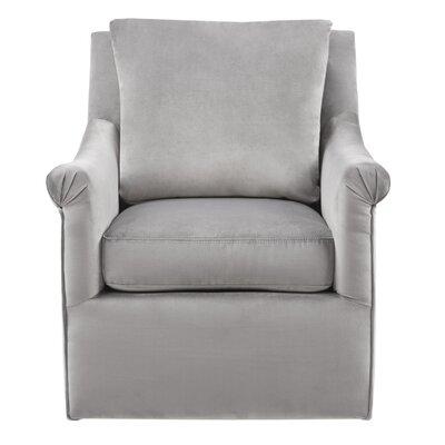 Eos Swivel Chair Wayfair