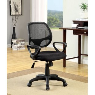 Task Chair by Symple Stuff Discount