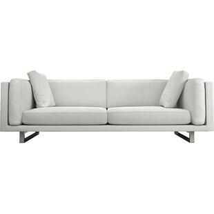 White Leather Sofa Cheap | Home design ideas