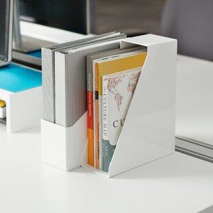Steelcase Soto File Box