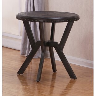 Bloomsbury Market Rancho Palos Verdes End Table