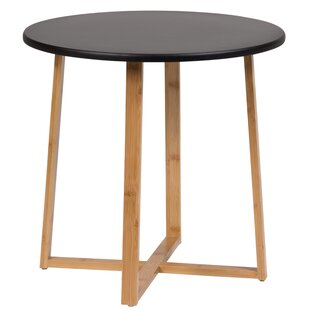 Wellston End Table