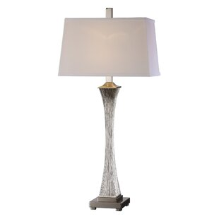 Baty 35 Buffet Lamp