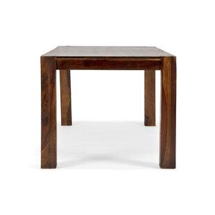 Monrovia Dining Table By Massivum