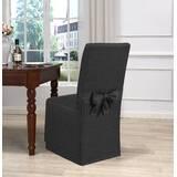 https://secure.img1-fg.wfcdn.com/im/88902581/resize-h160-w160%5Ecompr-r70/4609/46093440/box-cushion-dining-chair-slipcover.jpg
