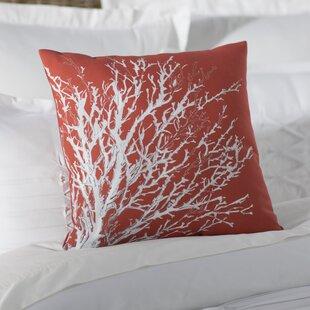 Beaconsdale Throw Pillow