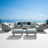 https://secure.img1-fg.wfcdn.com/im/88907383/resize-h160-w160%5Ecompr-r85/9531/95313540/Manhart+Casual+7+Piece+Sunbrella+Sofa+Seating+Group+with+Cushions.jpg