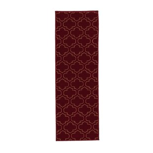 Shopping for Somerford Red Area Rug ByHouse of Hampton