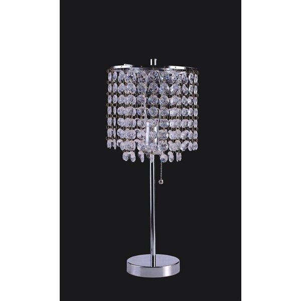 Nicole miller lamp wayfair