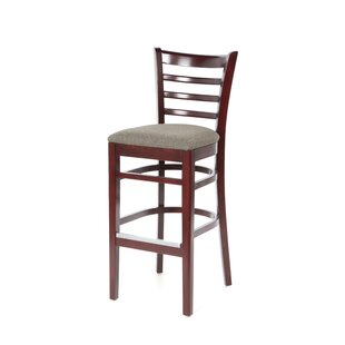 Carole Bar Stool Holsag