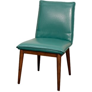 Ebron Side Chair (Set of 2) Corrigan Studio