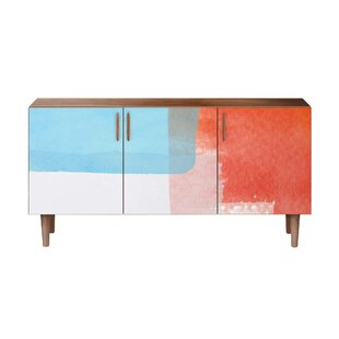 Mccullen Sideboard