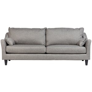 Hahn Sofa by Ivy Bronx