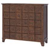 https://secure.img1-fg.wfcdn.com/im/88913939/resize-h160-w160%5Ecompr-r70/6989/69895287/premont-3-door-accent-cabinet.jpg