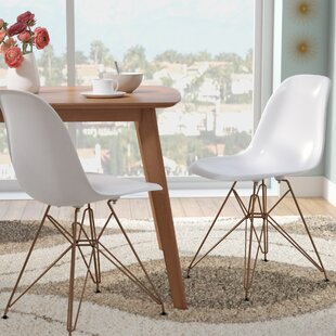 Mohnton Dining Chair (Set of 2) by Wade L..