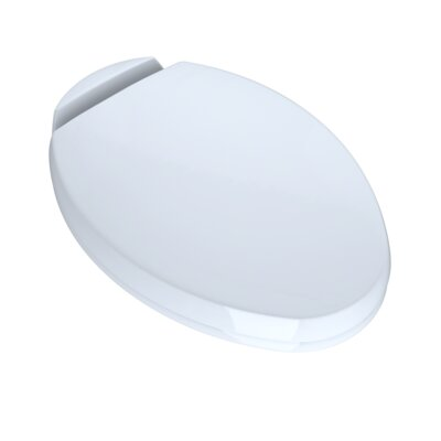 Find The Perfect Elongated Hard Toilet Seats Wayfair