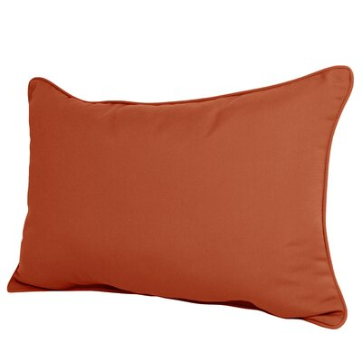 Pink Amp Red Outdoor Pillows You Ll Love In 2020 Wayfair