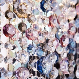 Masiero Ola 12-Light Pendant