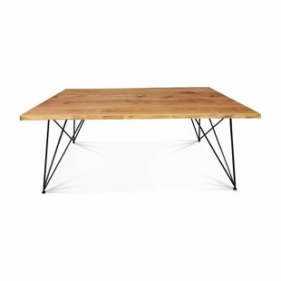 Imogen Dining Table Foundry Select