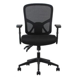 OFM Essentials Mesh Office Chair