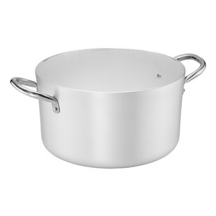 Professionale 4000 Soup Pot