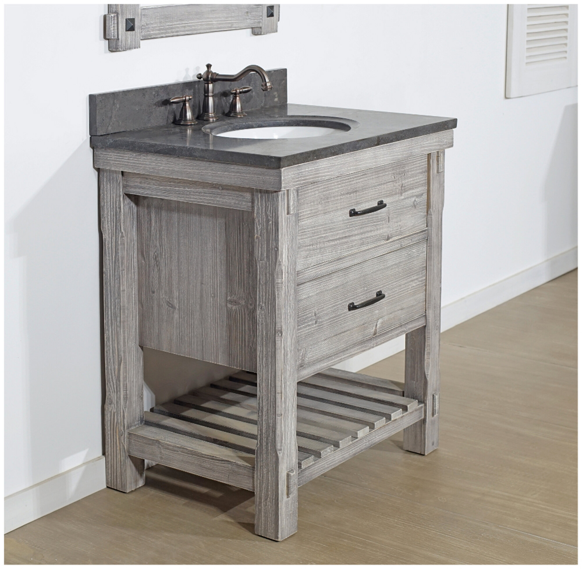 Cottage Country 30 Inch Vanities You Ll Love In 2020 Wayfair