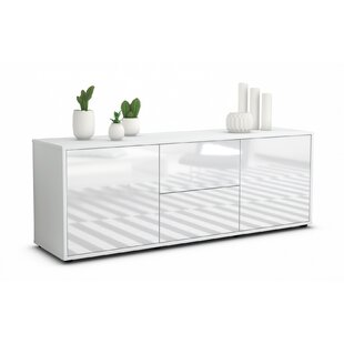 Wroten TV Stand For TVs Up To 39