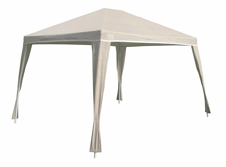 Pop Up Canopy 12 X 12 | Wayfair