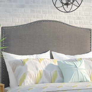 King Headboard Adjustable Bed Wayfair - Logan-leather-bed-with-adjustable-headboard