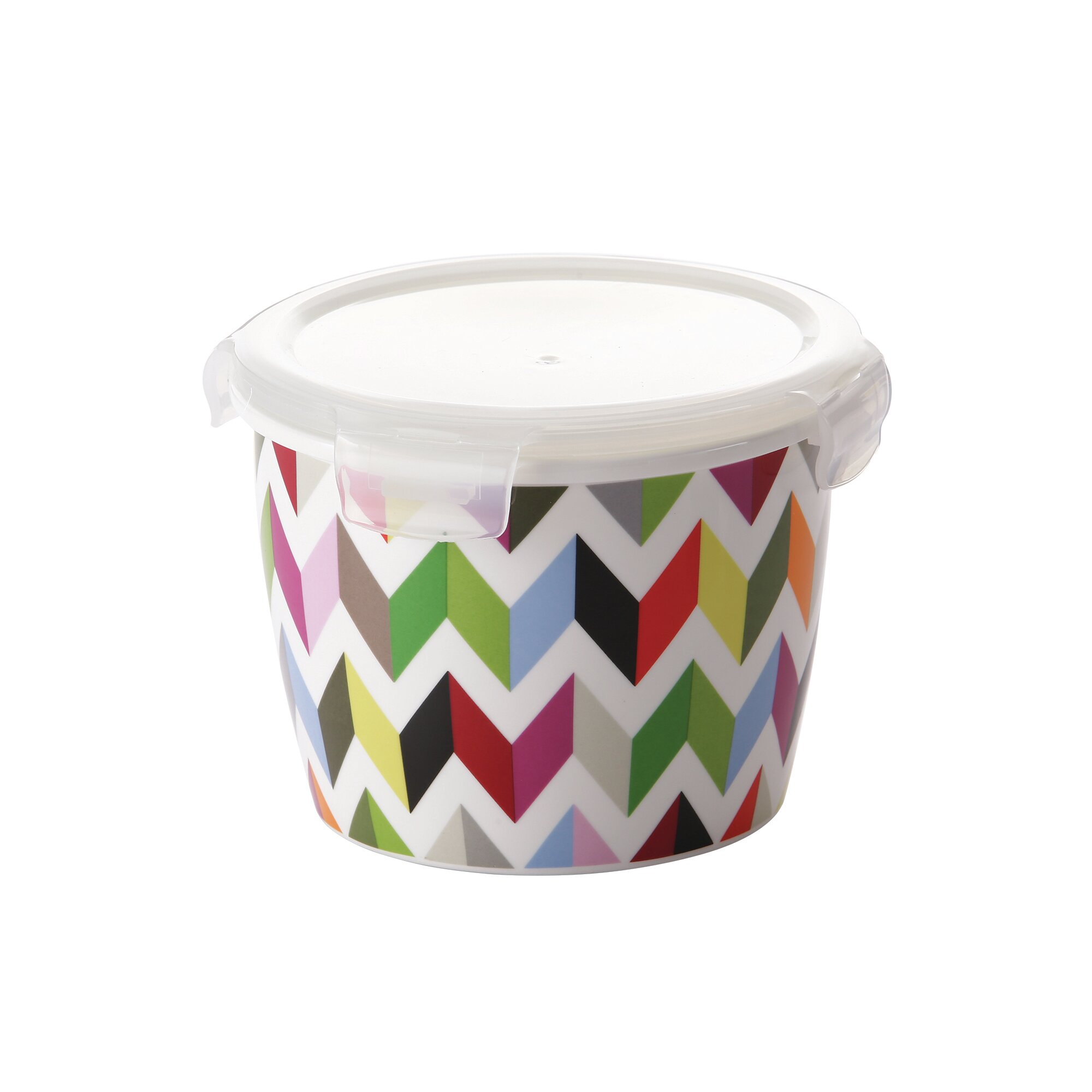 Oven Safe Porcelain Food Storage Containers You Ll Love In 2021 Wayfair