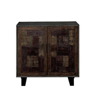 Bodkin Accent Cabinet by Williston Forge