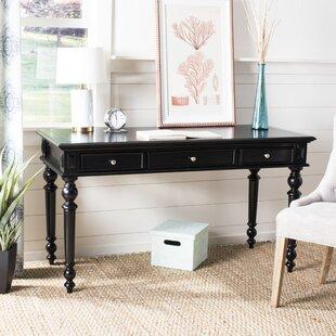 Turner 3 Drawer Desk