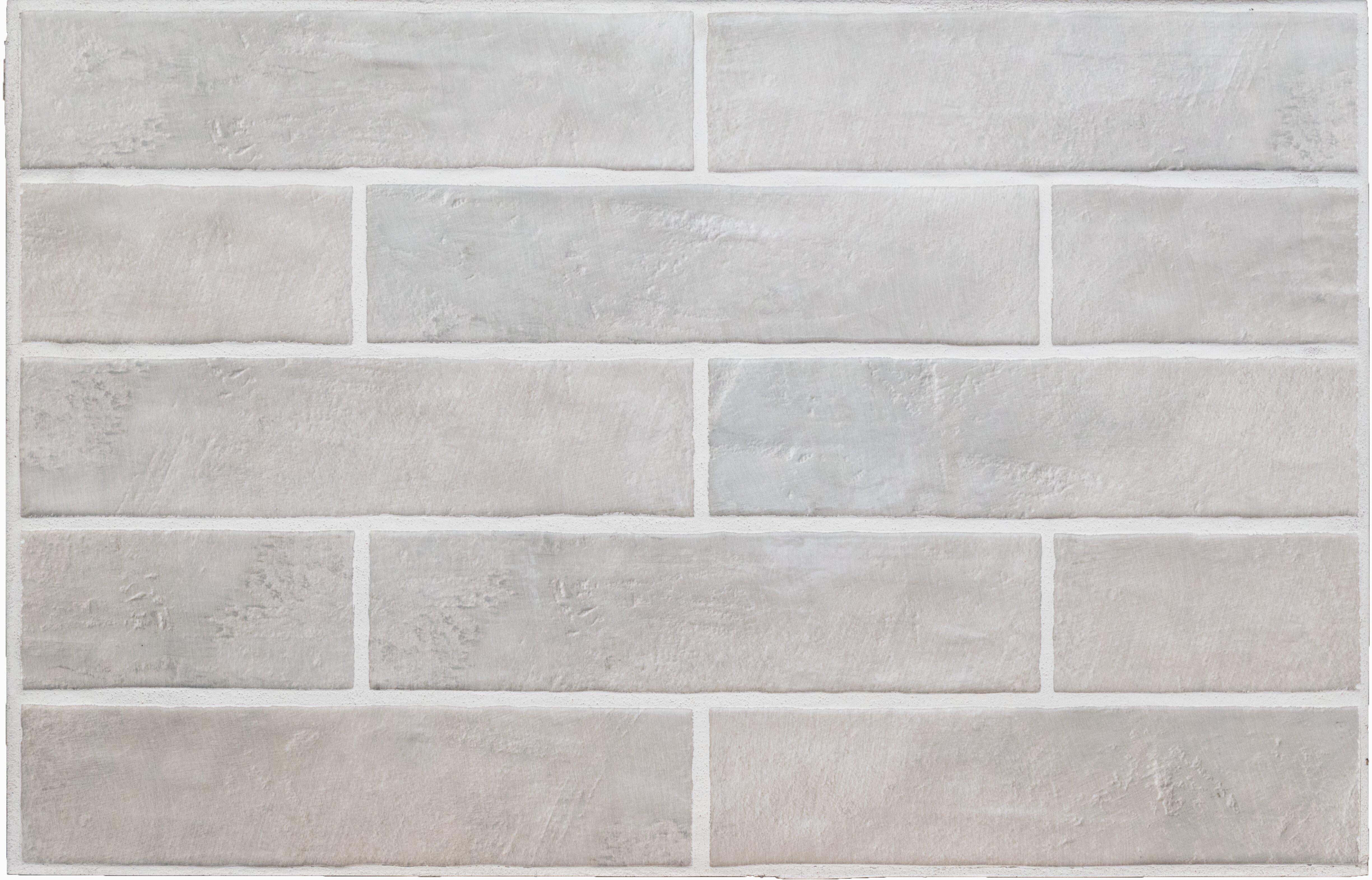 Loft 3 X 12 Ceramic Subway Tile