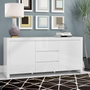 Wendell Sideboard