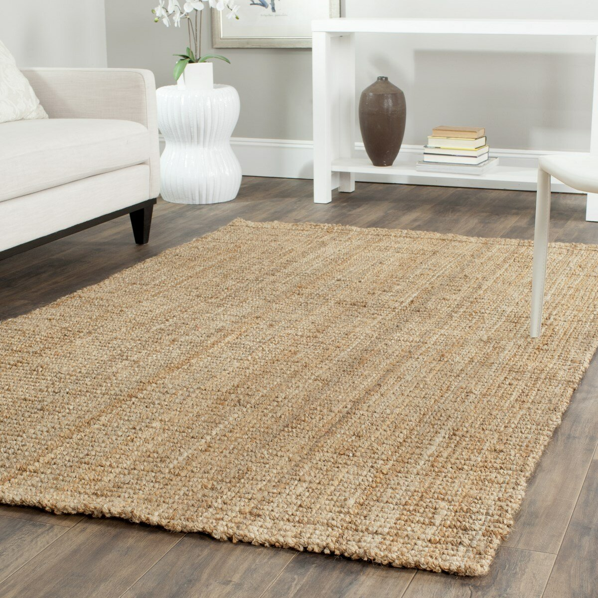 Image of: Calidia Beige Area Rug Reviews Joss Main