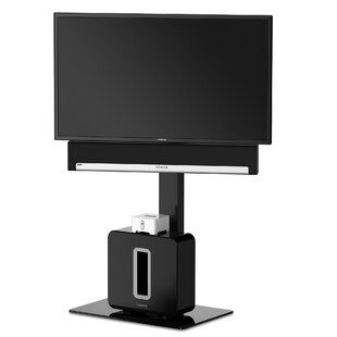 Hempel TV Stand For TVs Up To 50 Symple Stuff