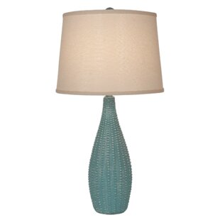 Highland Dunes Jara Beaded Vase 28