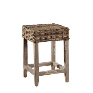 Furniture Classics Key Largo 24