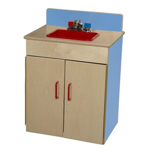 Classic Appliance Sink ByWood Designs