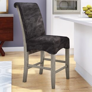 Matus 24 Bar Stool (Set of 2)