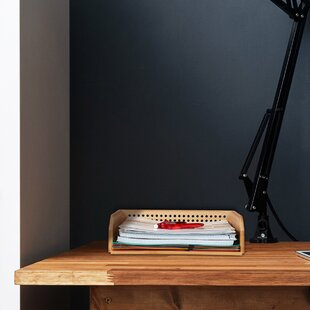Document Tray By Symple Stuff