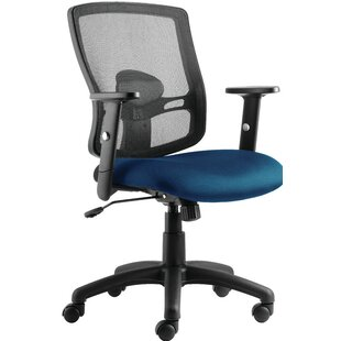 Orner Mesh Office Chair By Brayden Studio
