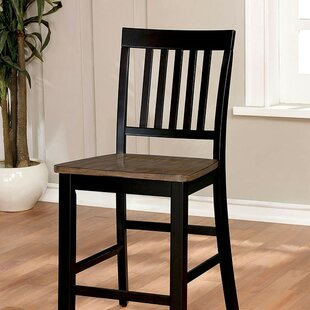 Boalt Counter Height Dining Chair (Set of 2)