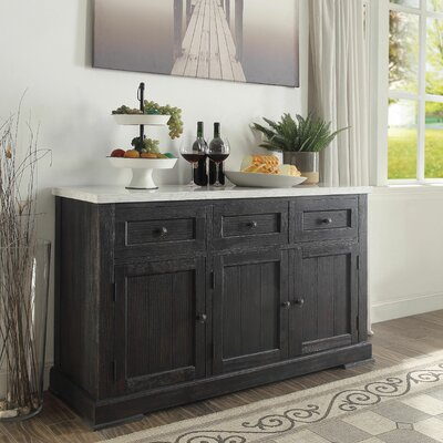 Marble Amp Granite Sideboards Amp Buffets You Ll Love In 2019