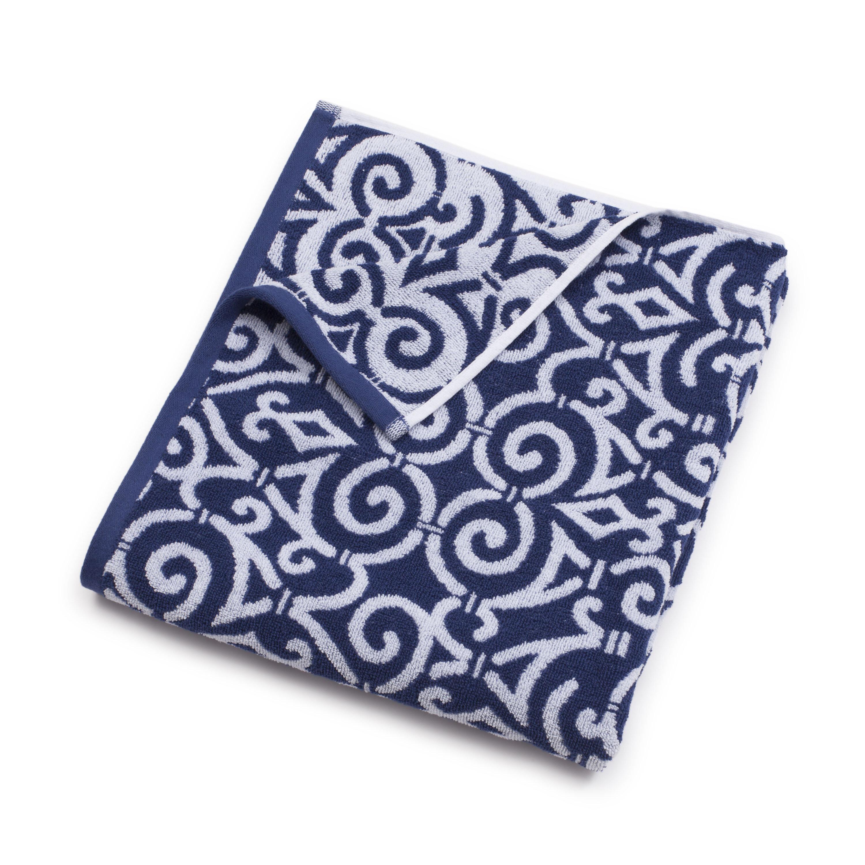 Martex Iron Gate Egyptian Quality Cotton Bath Towel Reviews Wayfair