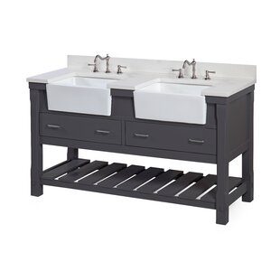 Kitchen Bath Collection Charlotte 60