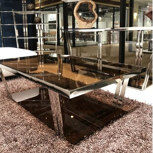 Kimzey Coffee Table by Lat..