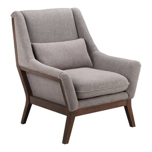 Beverley Upholstered Dining Chair by Corrigan Studio