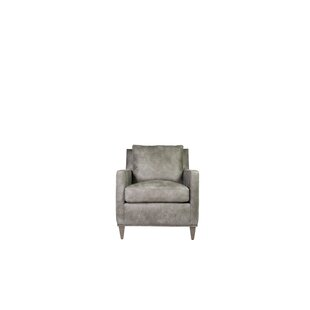 Eastlake Club Chair by Loon Peak