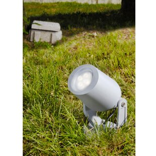 Sol 72 Outdoor Outdoor Lighting Sale